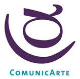 communicarte