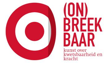 logo onbreekbaar